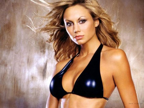 Beautiful-Stacy-Keibler-WWE-HD-Wallpapers