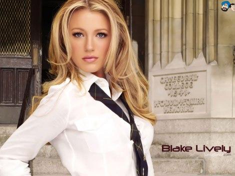blake-lively-7a