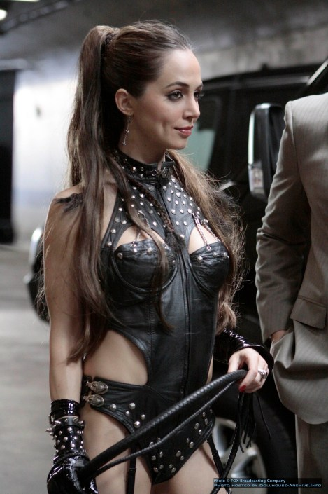 Eliza-dushku-leather_dollhouse_echo