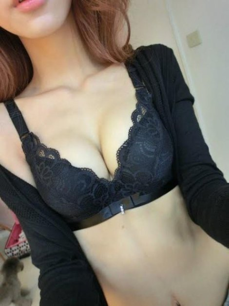 find-her-31
