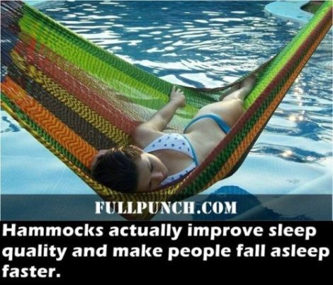 interesting-health-facts-15
