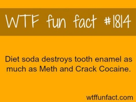 interesting-health-facts-22