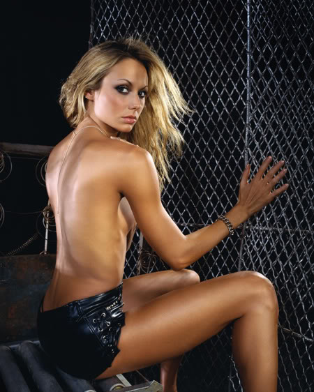 Stacy_Keibler_Seductive