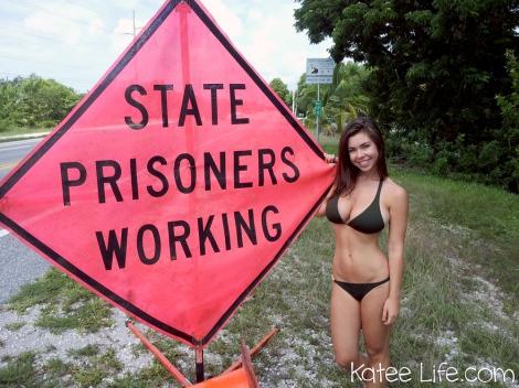 state-prisoners-kateelife