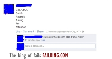 57557-fail_f