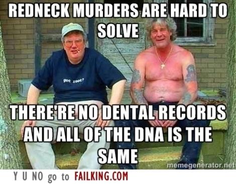58044-redneck-murders_f