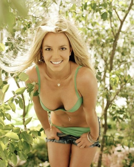 600_britney-spears-sexy-30328