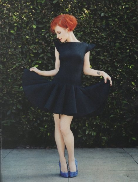 600_hayley-williams-30743