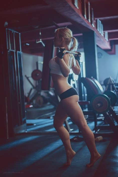 600_in-the-gym-27967