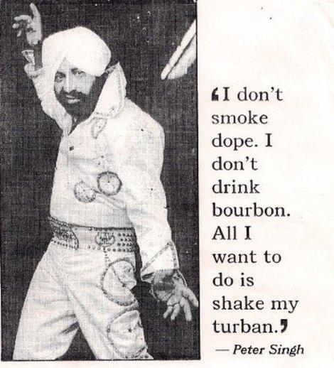 600_shake-my-turban-peter-singh-416-