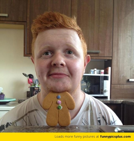 ginger-bread-man-funny