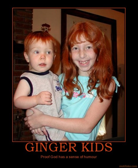 ginger-kids-demotivational-poster-1218908340