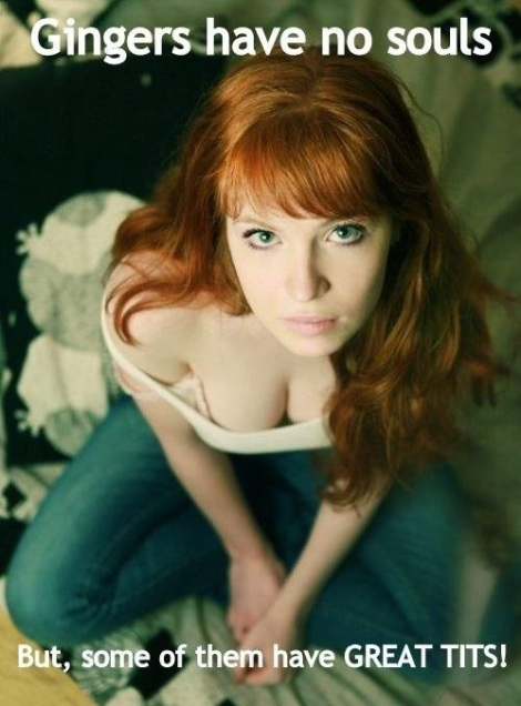 gingers-no-soul-great-tits1
