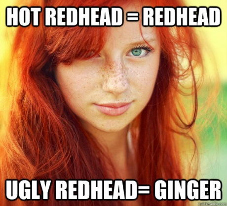 gingers2