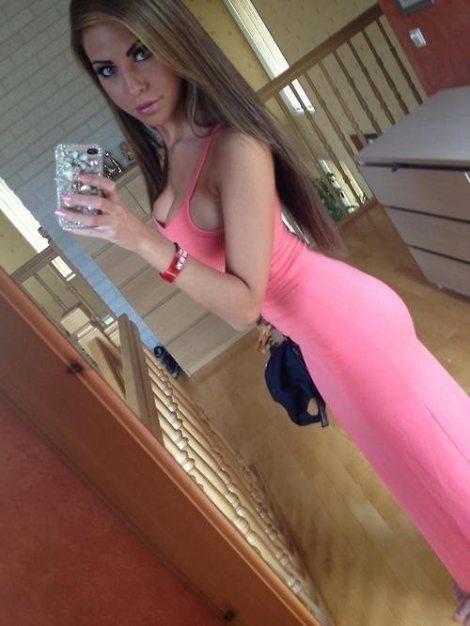 hot-girls-dresses-32