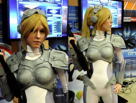 hot_cosplay_babes_13