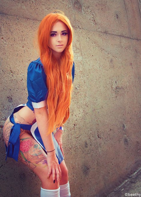 hot_cosplay_babes_14