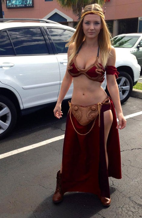 hot_cosplay_babes_7