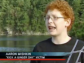 kick-a-ginger-day-victim