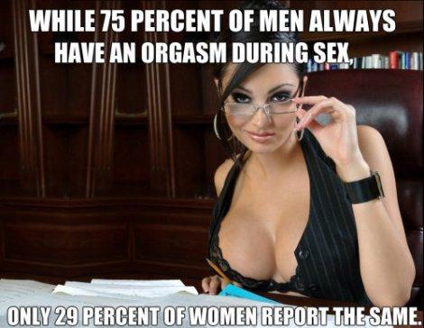 random-crazy-facts-14