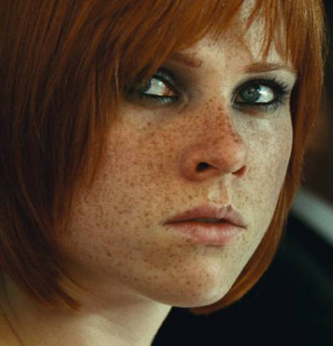 redhead_and_freckles_by_eatnsleep-d31g0qu