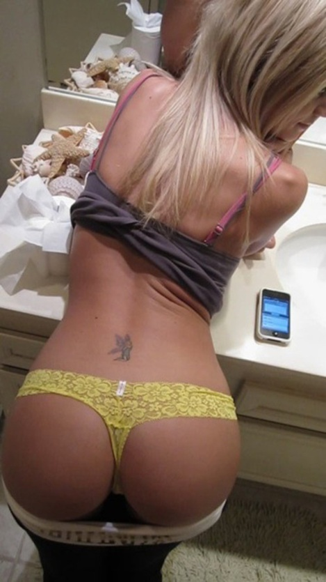 riley-steele-1