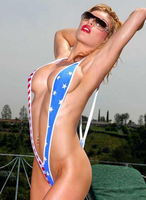 USA-Bikini-8
