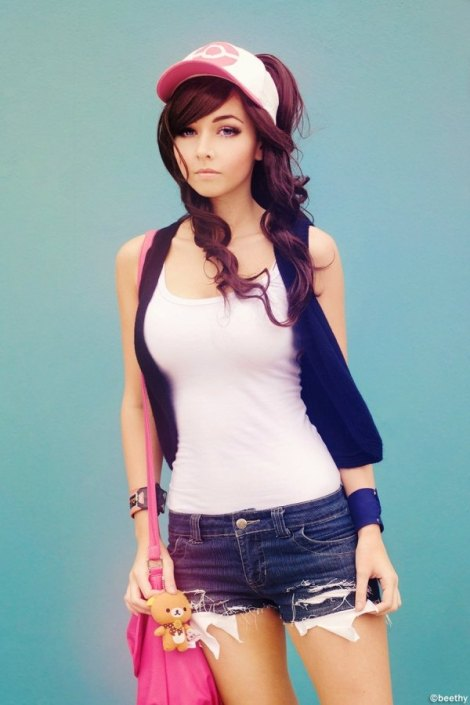 600_pokmon-girl-32979