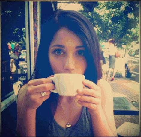 cafe-date-32558