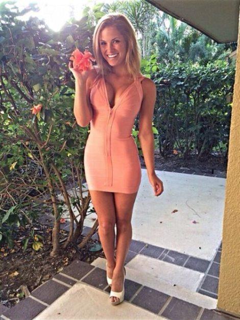 dat_dress_6