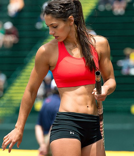 hot_fit_girls_6