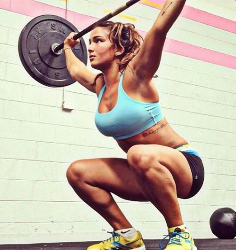 workout-shorts-31
