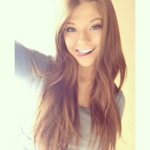 600_playful-smile-34678