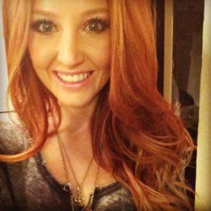 lovely-redheaded-girls-women-38
