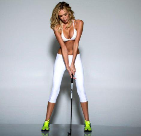 dwayne-johnson-lost-the-us-open-paulina-gretzky-will-make-it-better-24-photos-24